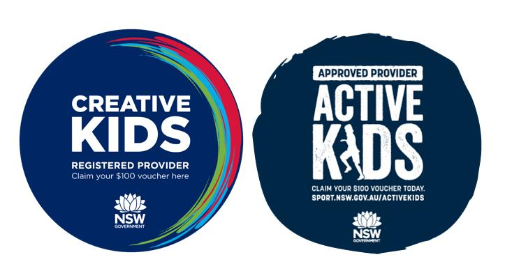 Active+Kids+&+Creative+Kids+vouchers