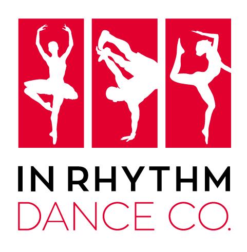 IRDC_Logo