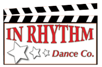 In Rhythm Dance Co