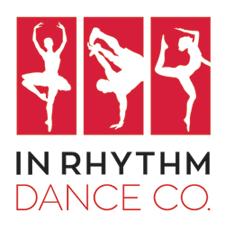 In Rhythm Dance Co